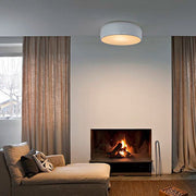 Smithfield C Eco wall or ceiling light from Flos in 3 colours