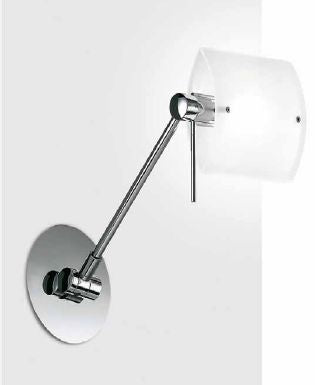 Orbit Wall Light - Large