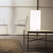 CPL T1 & T3  table lamps from Prandina