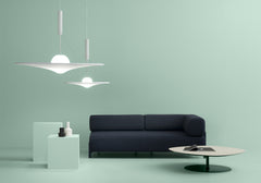 Manto SP Man pendant light