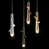 Rametto modern pendant lights