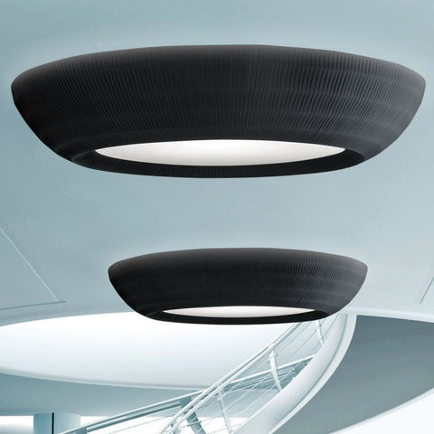 Axo Light Bell PL180 ceiling light in 10 colours