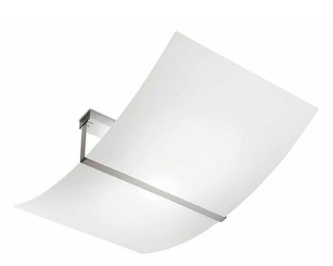 Micron Ceiling Light