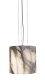 Fiamma 25 Suspension Light