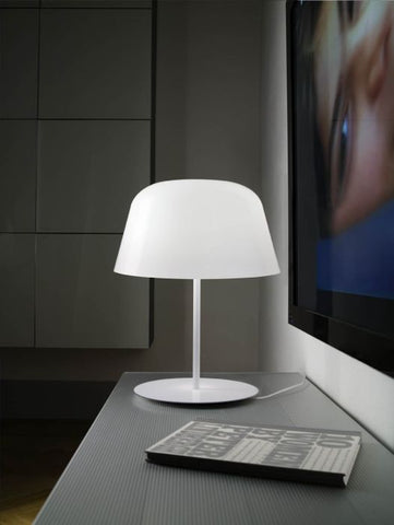 Ayers Table Light by Leucos