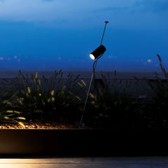 Contemporary Garden Floor Light | Luxury Outdoor Floor Light | High Quality Outdoor Spotlight | Luxury Spotlight