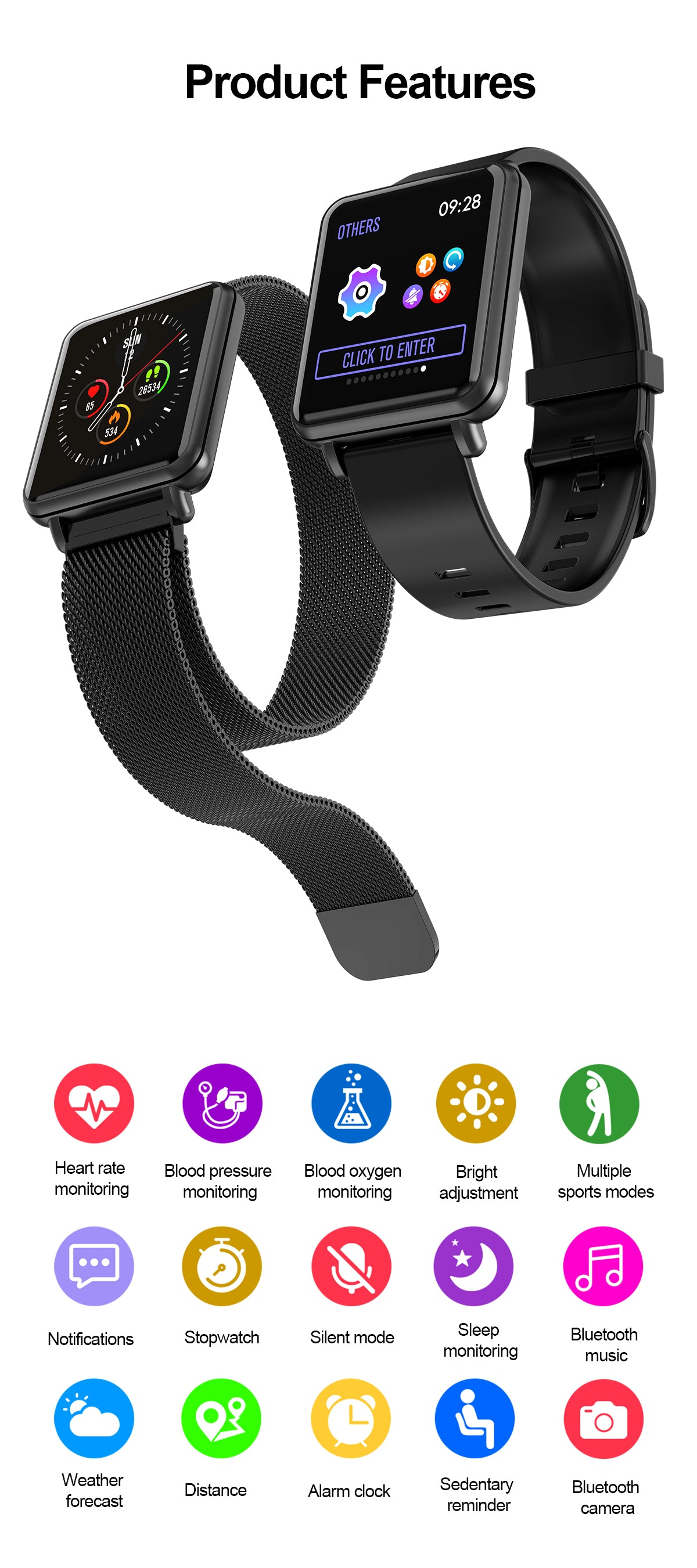 COLMI-Land-1-Full-touch-screen-Smart-watch-IP68-waterproof-Bluetooth-Sport-fitness-tracker-Men-Smartwatch-For-IOS-Android-Phone