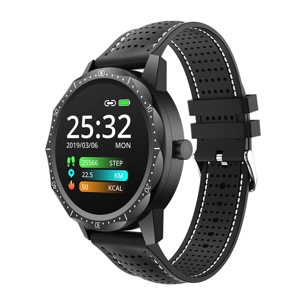 COLMI - The Official Site for COLMI Smartwatch & Fitness Tracker