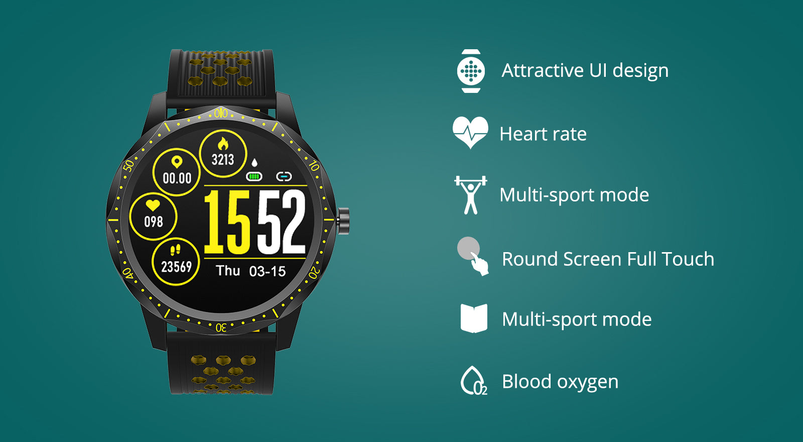 COLMI_SKY_1_Pro_Fitness_tracker_IP68_waterproof_Smart_watch_Heart_Rate_Monitor_Bluetooth_Sport_Men_Smartwatch_For_iPhone