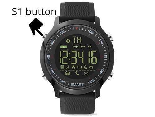 COLMI-SMARTWATCH-VS505-open-bluetooth.jpg