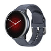 COLMI SKY 2 Smart watch IP68 waterproof Heart Rate Monitor Bluetooth Women Sport fitness tracker Men Smartwatch For iOS Android