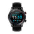 COLMI SKY 6 Smart Watch Men IP68 Waterproof Full Touch Fitness Tracker Tempered glass Smart Clock Blood Pressure Smartwatch