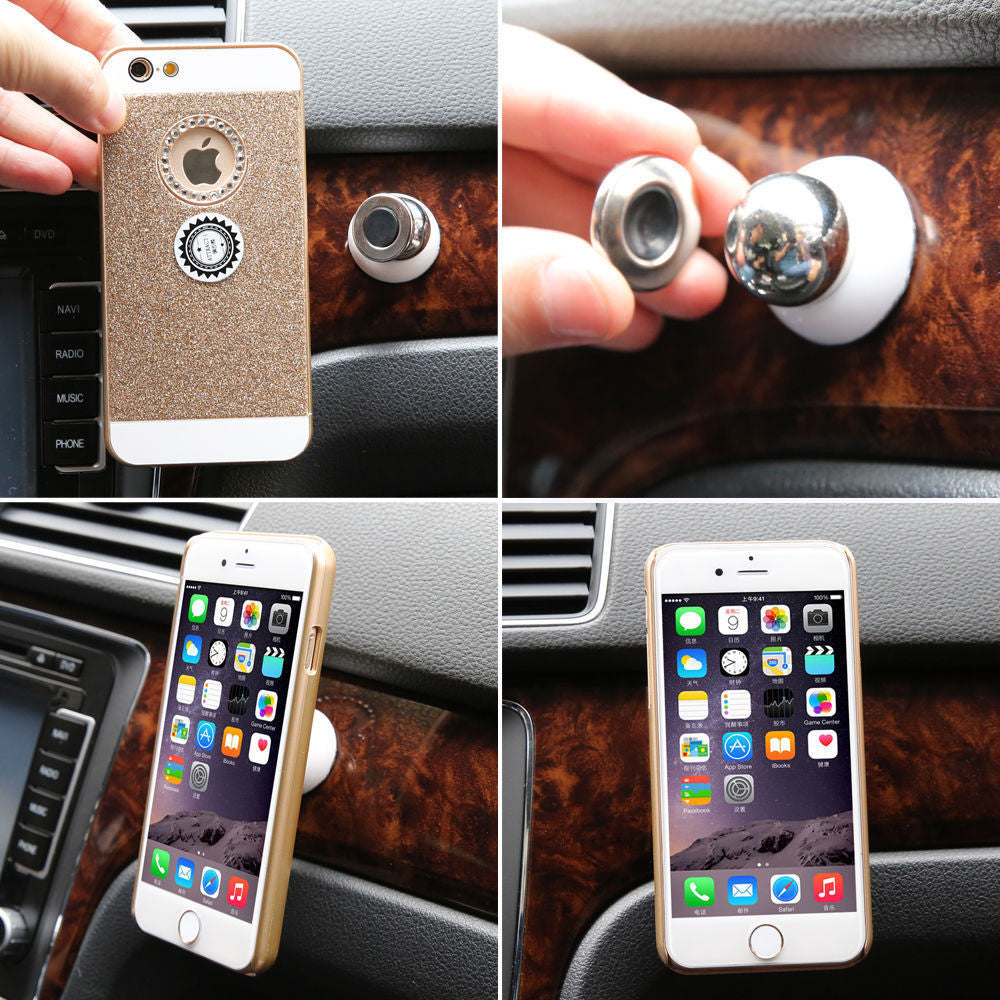 8ab8a55b00400 360-Degree Magnetic Universal Phone Holder – Trend Fiesta