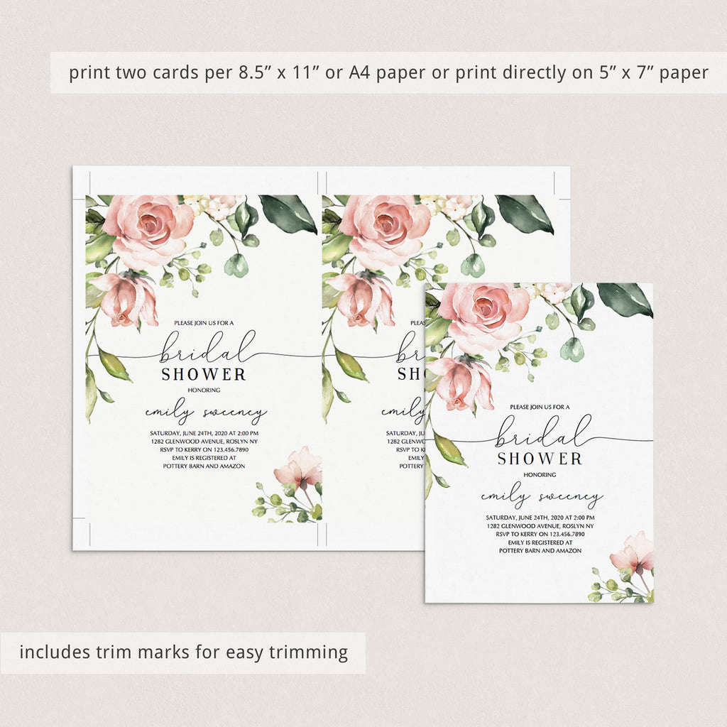 Editable-bridal-shower-invitation-templates-download