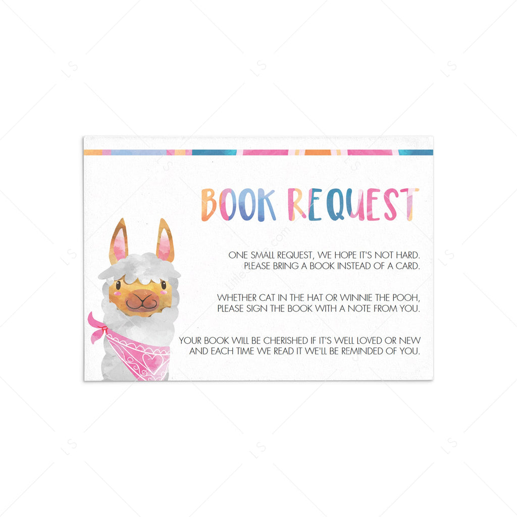 Printable baby library cards by LittleSizzle