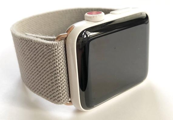 Apple iWatch 38-40mm & 42-44mm band
