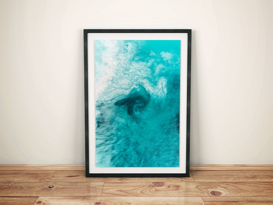 Mullaloo Beach, Western Australia, Wall Art Prints, Canvas Prints, AM Photo Co