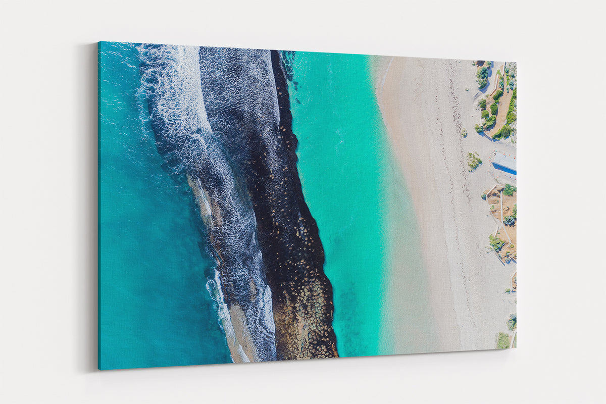 Wall Art Prints, Canvas Prints, Yanchep, Western Australia | AM Photo Co