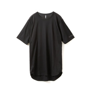 SS Long Length Tee