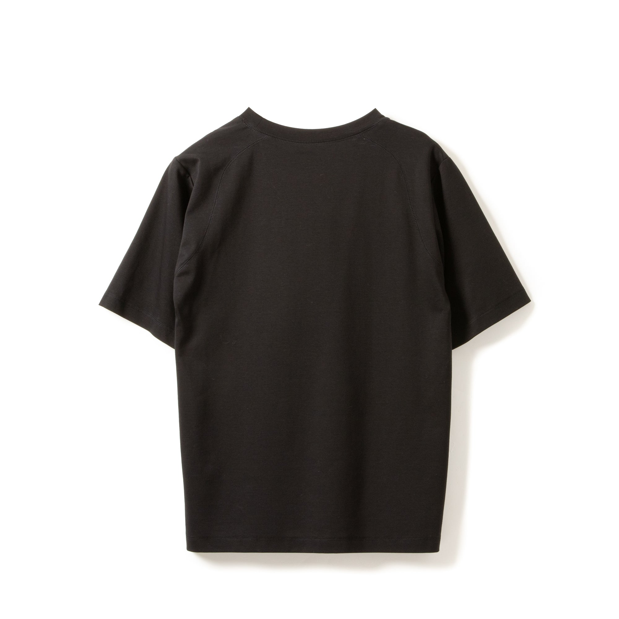 SS CN Graphic Tee
