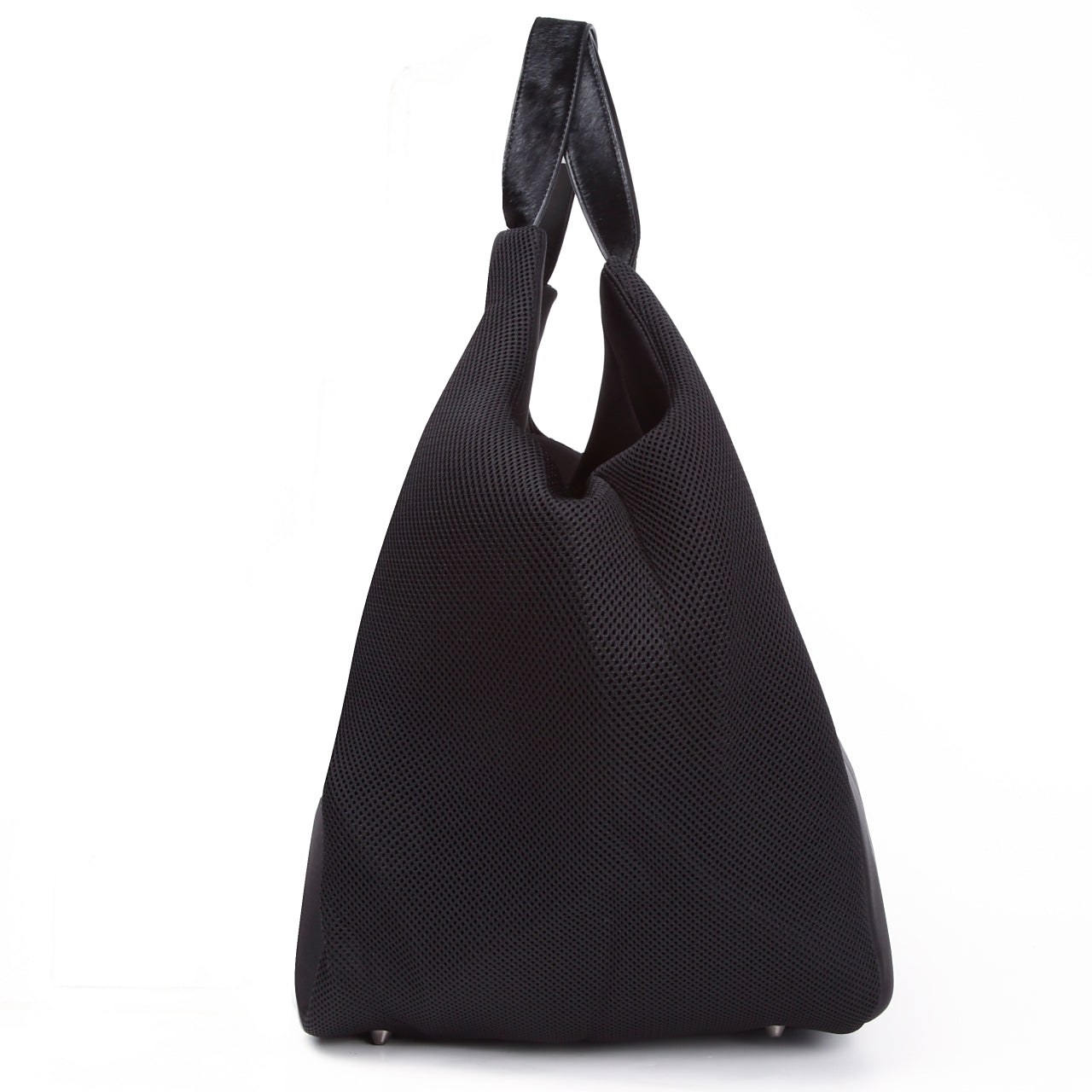 Neoprene Big Tote Bag