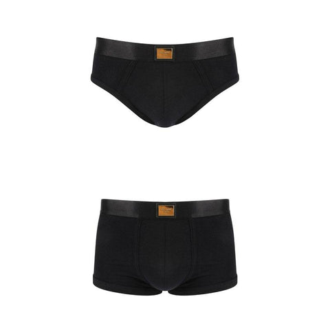 Brief (2 pack)