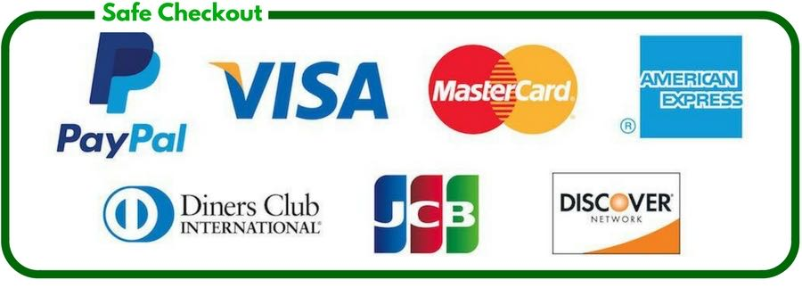 Paypal_and_major_credit_cards