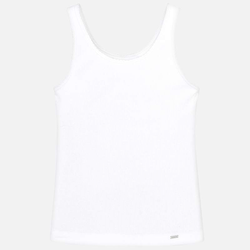 Mayoral Basic Tank Top