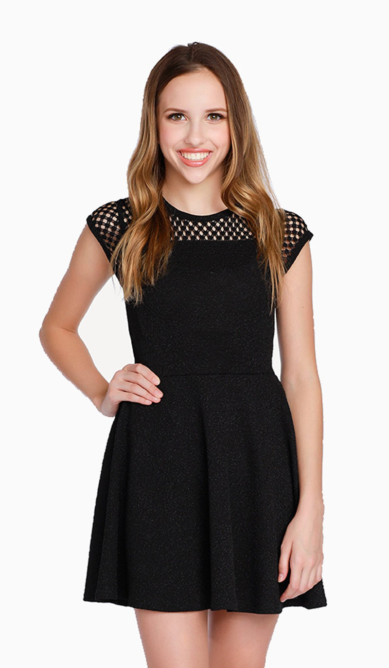 Sally Miller Zoey Dress