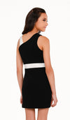 Sally Miller Melissa Dress