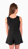 Sally Miller Side Tie Romper