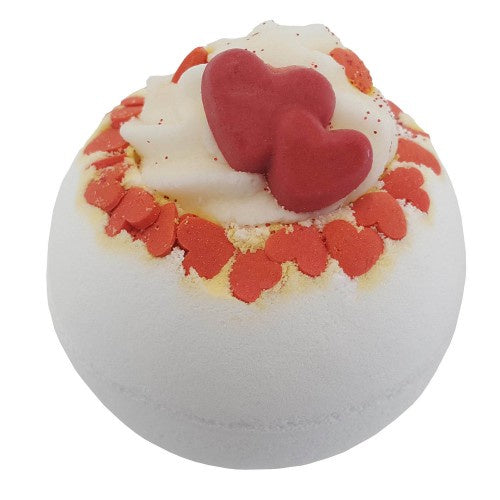Bath Bomb Blaster Crazy Stupid Love