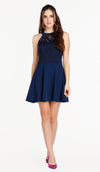 Sally Miller Ava Dress