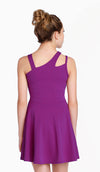 Sally Miller Sabrina Dress