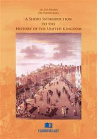 A short introduction to the history of the United Kingdom
