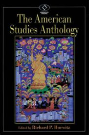 American Studies Anthology (4)