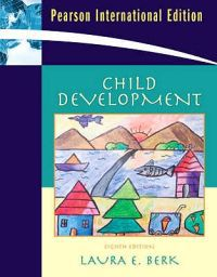 Child Development: International Edition