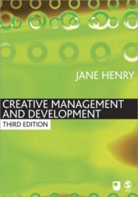 Creative Management and Development