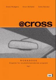 @cross: workbook