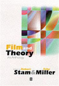 Film and Theory: An Anthology