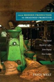 From Modern Production to Imagined Primitive: The Social World of Coffee from…