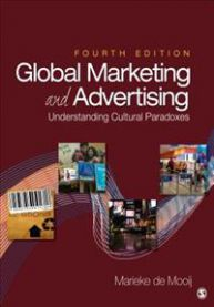 Global Marketing and Advertising: Understanding Cultural ...