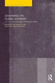 Governing the Global Economy: Politics, Institutions, and Economic Development