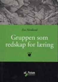 Gruppen som redskap for læring