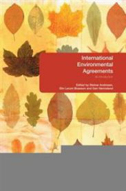International Environmental Agreements: An Introduction