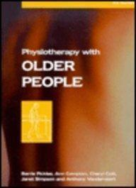 Physiotherapy with Older People