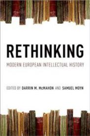 Rethinking Modern European Intellectual History: