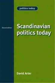 Scandinavian Politics Today