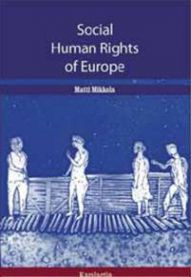 Social Human Rights of Europe