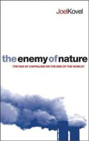 The Enemy of Nature: The End of Capitalism Or the End of the World?, Second E…